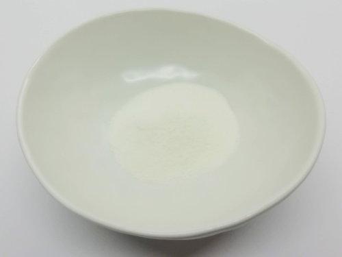 [ザバス] アクアホエイプロテイン100(グレープフルーツ味)-粉